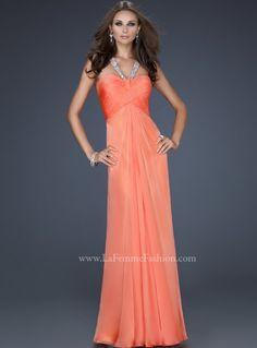 6a15431af150  LaFemme 17441 simple and elegant  formal  dress  promdress  prom  Prom360