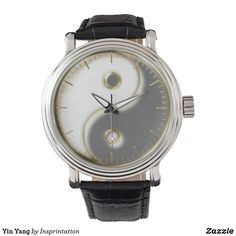 Yin Yang Uhr Yin Yang, Ride Or Die, Accessories, Bracelet Watch, Do Your Thing