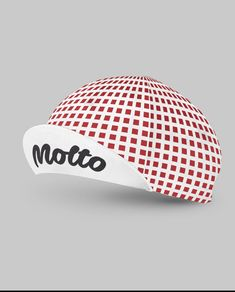f789fd3d3f463 Cool cycling caps - modern   retro for road   MTB cyclist who want to stand  out form the crowd with a cap that is functional