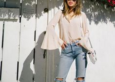 6 Spring Fashion Trends You Dont Have to Spend a Lot of Money On