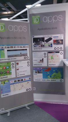 Enterprise Mobility - french version: http://soloten.livejournal.com/6115.html