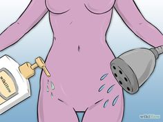 Give Yourself a Brazilian Wax Step 16.jpg