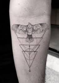 Resultado de imagem para james nidecker tattoo