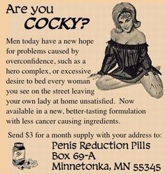 vintage ads that would be banned today - Google Search