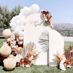 """west + rose 