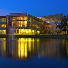 34 Best University of North Florida images
