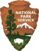 Resultado de imagen de parques nacionales de usa