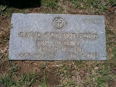 """David Conant Ford - Actor. A native of La Jolla, California, he is best known for his role as 'Sam 'Pop' Evans' on the soap opera television series, """"Dark Shadows"""" from 1966 to 1968, and as 'Karl Devlin' on """"Search For Tomorrow"""" from 1972 to 1973. Besides other roles on """"Dark Shadows,"""" he also appeared in """"Love Of Live,"""" """"The Edge Of Night,"""" """"Armstrong Circle Theatre,"""" and the films, """"Middle Of The Night"""" (1959), """"Loving"""" (1970), and """"1776"""" (1972), playing John Hancock."""