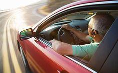 How to Save Money on Transportation via MrsJanuary.com #frugal #savemoney