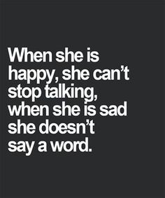 true quotes for him . true quotes about friends . true quotes in hindi . true quotes for him thoughts . true quotes for him truths Quotes Deep Feelings, Hurt Quotes, Quotes About Sadness, Emotion Quotes, Quotes About Silence, Quotes About Anxiety, Sad Girl Quotes, Funny Quotes, Sad Sayings