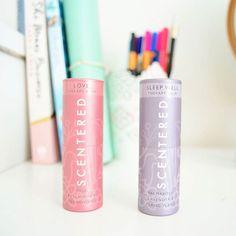 Nukuitko hyvin? 🌟 .  .  .  .  #scentered #therapybalm #laventeli #lavender #rauhoittava #relax #aromatherapy #natural #luonnollinen #sleepwell #stressrelief #positivevibes #hyvinvointi #terveys #stressi #jännittäminen #fempreneur #girlboss #anxiety #wellbeing #wellness
