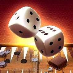 VIP Backgammon - Board Game App Reviews & Download - Games App Rankings! Most Played, More Games, Different Games, Game App, Best Apps, Vip, Board, Planks