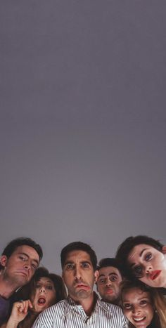 Iphone Wallpaper Funny Friends 15 Ideas For 2020 Friends Scenes, Friends Episodes, Friends Cast, Friends Moments, Friends Show, Chandler Friends, Friends Tv Quotes, Joey Friends, Friend Tumblr