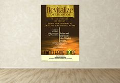 Posters - 1/2 OFF Printable Downloads - Create amazing Posters & Flyers in minutes PosterMyWall!