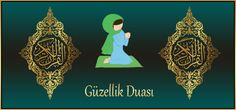 kişinin Allah, San, Christmas Ornaments, Holiday Decor, Poster, Christmas Jewelry, Christmas Decorations, Billboard, Christmas Decor