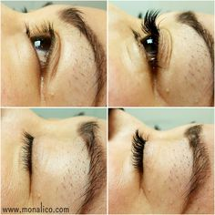 Lashes, Ear, Tattoos, Lash Extensions, Tatuajes, Eyelashes, Tattoo, Tattos, Eye Brows