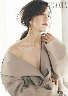 Korean Wave, Korean Girl, Song Seung Heon, Eternal Sunshine, Korean Actresses, Korean Celebrities, Korean Drama, Asian Woman, Korean Fashion