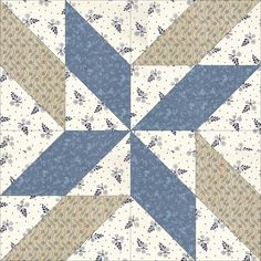 12-6-mosaic #18