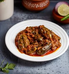 ENNAI KATHIRIKAI FOR BIRIYANI |www.foodieadamcookieeve.com
