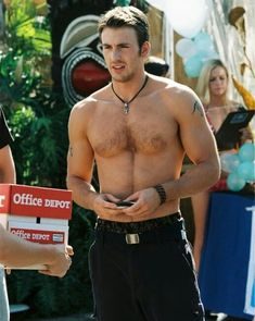 Chris evans shirtless beefcake very sexy hot rare 8 x 10 photo Camilla Belle, Chris Evans Captain America, Capt America, Hot Guys, Christopher Evans, Chris Evans Funny, Actrices Sexy, Robert Evans, Hottest Male Celebrities
