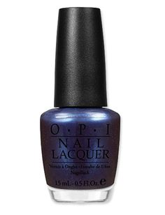 First Look: #OPI's Spider-Man Nail Polish Collection http://news.instyle.com/photo-gallery/?postgallery=105305#7