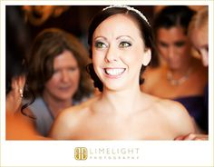 Limelight Photography, Wedding Photography, Avila Golf and Country Club, Bride, www.stepintothelimelight.com