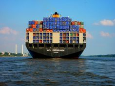 Docker is a tool designed to make it easier to create, deploy, and run applications by using containers. Containers allow developers to package up an application with all of the parts it needs, such as libraries and other dependencies, and ship it all out as one package. Docker is something like a virtual machine, but …