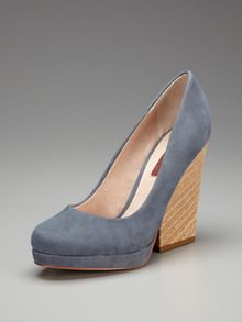 Olivia Pump by 7 for All Mankind at Gilt