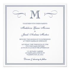 ShoppingFormal Monogram   Dark Blue Wedding Custom InvitesWe provide you all shopping site and all informations in our go to store link. You will see low prices on