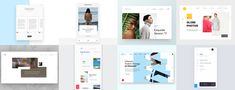 UI Interactions of the week #65