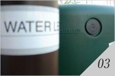La Redoute Interieurs Bazil Vacuum Storage Bag 210L