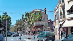 Департамент Вар | Статьи о Провансе | Notre Provence Group - Путеводитель по Провансу