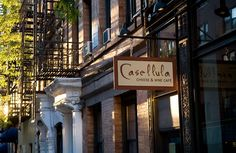 Casellula cheese + Wine bar 401 W 52nd St New York, NY 10019 Phone number (212) 247-8137