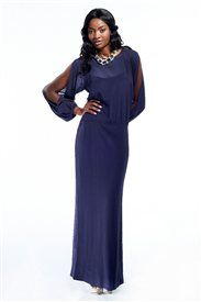Rent this Nicole Miller dress from www.wantmewearme.co.za