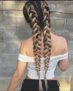 Get Valuable Tips On How To Grow Long Hair Today!
