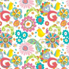 Yuyu » Surtex 2012 preview of Yuyu designs – Jarvits Center New York