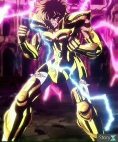 Majin Boo Kid, Sasuke, Dragon Ball Z, Artworks, Anime Art, Gifs, Manga, Fictional Characters, Leo Sign
