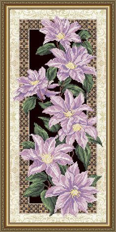 Фотография Butterfly Cross Stitch, Cross Stitch Rose, Cross Stitch Flowers, Cross Stitch Charts, Cross Stitch Designs, Cross Stitch Embroidery, Hand Embroidery, Cross Stitch Patterns, Hobbies And Crafts