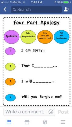 There are probably some teachers who could use this as well.