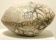 Maureen McGregor  Pottery  Raleigh, NC