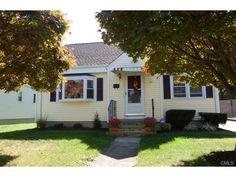 255 Reitter Street, Stratford, CT, Connecticut 06614, Stratford real estate, Stratford home for sale