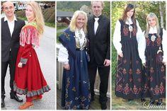 Like the sami dress on the left     Martine - mai 2011