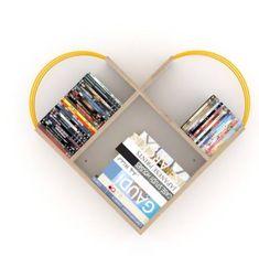 #ShelfDesing#Shelf#ShelfDecor#ShelfDecorLivingRoom#ShelfDecorBedroom#Shelfİdeas#ShelfDesingWall#ShelfDiy#Bookshelf#BookshelfDesing#Bookshelfİdeas#BookShelfOrganization#BookshelfDecor#BookshelfAesthetic#BookshelfDiy#BookshelfDesingDecoratingBookshelves#BookshelfDesingMinimalist#BookshelfDesingWall#BookshelfDesingModern#BookshelfDesingİdeas#BookshelfDesingDreamLibrary#BookshelfDesingDiy#ShelfDesingModern#ShelfDesingWall#ShelfDesingBedroom#ShelfDesingİdeas#ShelfDesingShop#ShelfDesingLivingRoom# Wall Shelf Decor, Wall Shelves, Bookshelves, Bookcase, Book Organization, Sari, Decorative Shelf, Prints, Home Decor