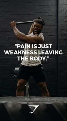 Fitness Motivational Quotes Fitness Motivational Quotes More from my site Detox Safely and Effectively With Daily Detox Drinks 11 Fitness Motivation Quotes To Help You Crush Your Goals LogoFactory Sport Motivation, Fitness Motivation Wallpaper, Gym Motivation Quotes, Gym Quote, Fitness Motivation Pictures, Diet Motivation, Workout Quotes, Bodybuilding Motivation Quotes, Exercise Motivation
