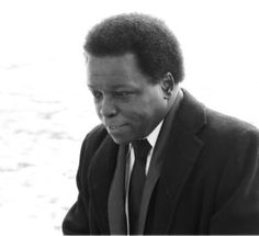 19. Januar curt präsentiert: Lee Fields & The Expressions