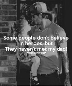 160 Best Daddy's Girl images in 2019   Father daughter