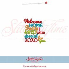 stitchontime