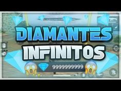 Las 8 Mejores Imágenes De Juegos En 2019 Diamantes Free Y - ao roblox mien phi roblox free play no app