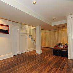 31 best colby home services in atlanta images atlanta residential rh pinterest com