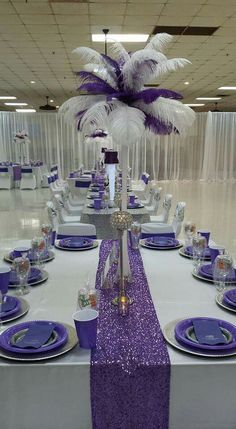 Wondering which wedding reception decoration supplies to buy? There are themed selections of reception decoration supplies in local stores and online retail Wedding Reception Seating, Wedding Chairs, Wedding Table, Diy Wedding, Wedding Events, Rustic Wedding, Weddings, Wedding Chair Decorations, Wedding Centerpieces